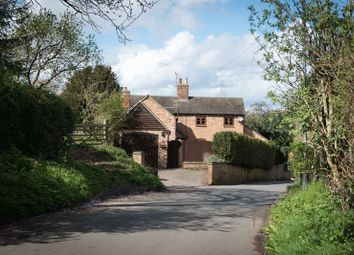 Thumbnail 4 bed property for sale in Knob Hill, Stretton On Dunsmore, Rugby