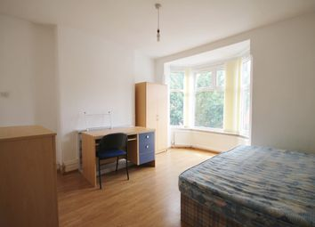 Thumbnail 4 bed end terrace house to rent in Barclay Street, West End, Leicester