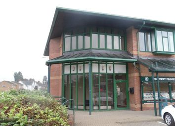 Thumbnail Office to let in The Russell Centre, Coniston Road, Flitwick, Bedfordshire