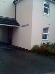 Thumbnail 2 bedroom flat to rent in St George, Bristol