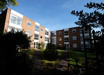 1 bed flat for sale in Hallam Court, Botanical Gardens, Sheffield S10