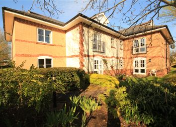 Thumbnail 2 bed property for sale in Whitebeam House, Woodland Court, Partridge Drive, Bristol