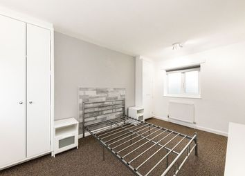 Thumbnail Room to rent in Old Park Avenue, Canterbury
