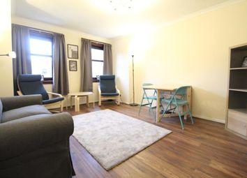 2 bed flat to rent in Spring Garden, Aberdeen AB25