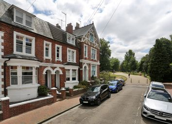 4 bed town house for sale in Sutherland Road, Tunbridge Wells TN1