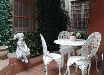 Thumbnail 1 bed property for sale in Gallicano, Toscana, 046015, Italy