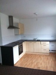 Thumbnail 2 bedroom flat to rent in Charlestown Road, Blackley