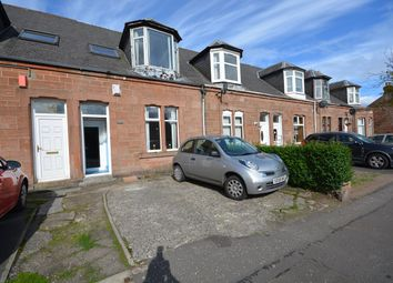 Thumbnail 3 bed terraced house for sale in Main Street, Auchinleck, Cumnock