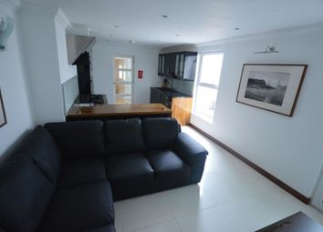 Thumbnail 1 bed property to rent in Chaddlewood Avenue, Lipson, Plymouth