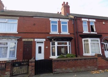 Thumbnail 2 bed property to rent in Wentworth Road, Wheatley, Doncaster