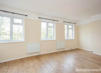 Thumbnail 4 bedroom flat to rent in Oldfield Circus, Northolt