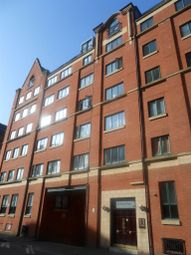 Thumbnail 2 bed flat to rent in Sackville Place, Bombay St, Manchester