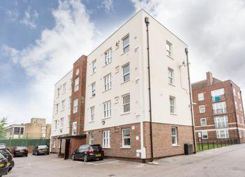 3 bed flat for sale in Karslake House, Gibraltar Walk, London E2