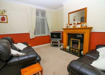 Thumbnail 3 bedroom semi-detached house for sale in Rydal Avenue, Middlesbrough