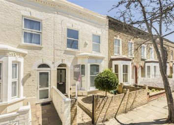 Thumbnail 3 bed property for sale in Edithna Street, London