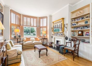 Thumbnail 2 bed flat to rent in Ranelagh Gardens, Parsons Green
