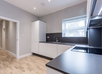 Thumbnail 2 bed flat to rent in 234-236, Baker Street, London