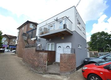 Thumbnail 1 bed maisonette to rent in Ewell Road, Surbiton