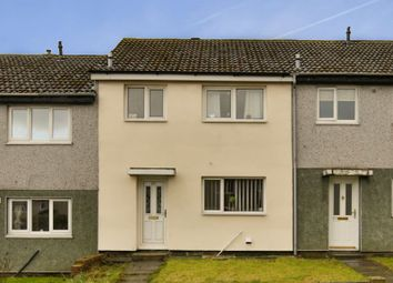 Thumbnail 2 bed semi-detached house for sale in Hambleton Road, Coundon, Bishop Auckland, County Durham