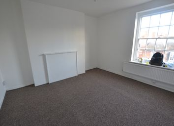 Thumbnail 3 bed flat to rent in Stanfield House, Frampton Street, Marylebone