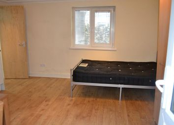 Thumbnail Studio to rent in 51, Richmond Road, Roath, Cardiff, South Wales