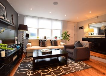 Thumbnail 2 bed flat for sale in Dymock Street, Fulham
