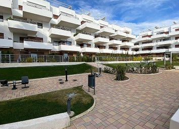 Thumbnail Apartment for sale in Cabo Roig, Spain