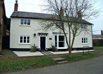 Thumbnail 4 bed detached house to rent in 'ilador House', The Orchard, Staverton