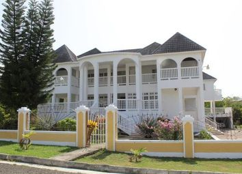 Thumbnail 11 bed villa for sale in Ocean Ridge Drive, Rio Nuevo, St. Mary