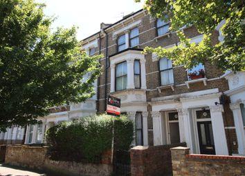 Fernhead Road, London W9. 6 bed terraced house