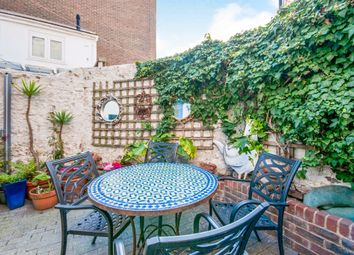 4 bed property for sale in Middle Street, Brighton BN1