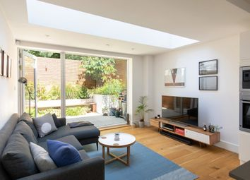 2 bed maisonette for sale in Windsor Walk, Camberwell SE5
