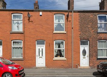Thumbnail 2 bed terraced house for sale in Mayfield Avenue, Adlington, Chorley