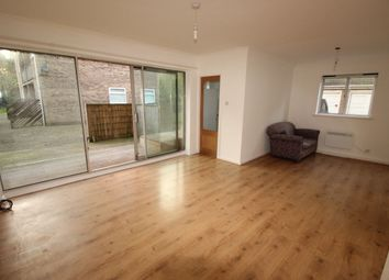 Thumbnail 2 bedroom flat for sale in Beverley Road, Hull