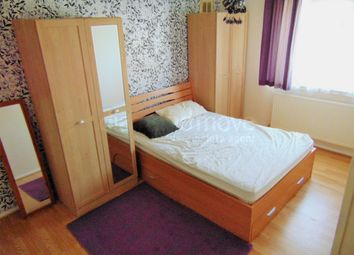 Thumbnail 3 bed terraced house to rent in Saxon Avenue, Feltham