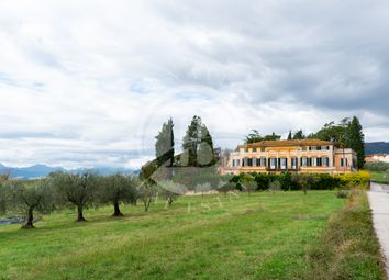 Thumbnail 11 bed villa for sale in Via Pesciatina, Lucca (Town), Lucca, Tuscany, Italy