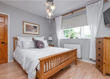 Thumbnail 2 bed flat for sale in St. Anselms Court, Madeira Road, London