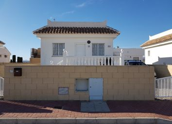 Thumbnail 1 bed villa for sale in Camposol, Murcia, Spain