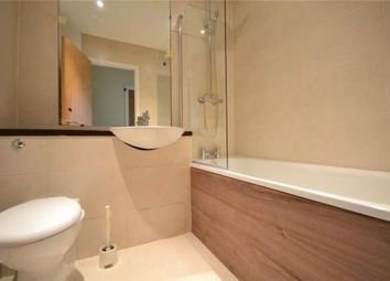 Thumbnail 1 bedroom flat to rent in London Road, Bracknell