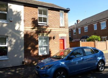 Thumbnail 2 bed property to rent in Deep Lane, Basingstoke