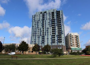 Thumbnail 1 bed flat to rent in K D Tower, Cotterells, Town Centre, Hemel Hempstead