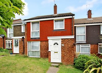 Thumbnail 3 bedroom terraced house for sale in Red Cedars Road, Orpington, Kent