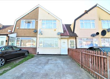 2 bed terraced house for sale in Shepiston Lane, Hayes UB3
