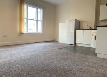 Thumbnail Studio to rent in Bradford Mall, Saddlers Centre, Walsall