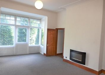 Thumbnail 2 bed flat to rent in Spring Grove, Harrogate