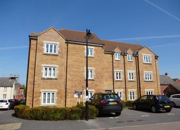 Thumbnail 2 bedroom flat to rent in Shrewsbury Road, Yeovil