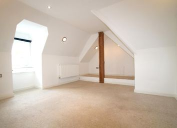 Thumbnail 2 bed flat to rent in Stable House, Street Lane, Ardingly