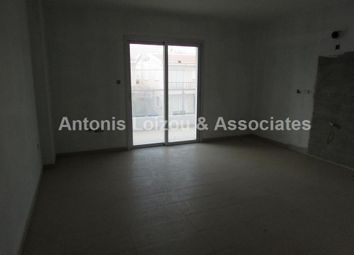 Thumbnail 1 bed apartment for sale in Nicosia