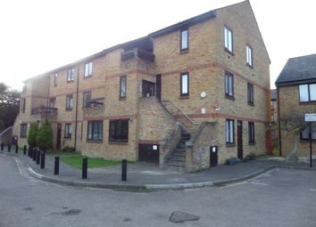 Thumbnail 2 bed barn conversion to rent in Angelfield, Hounslow