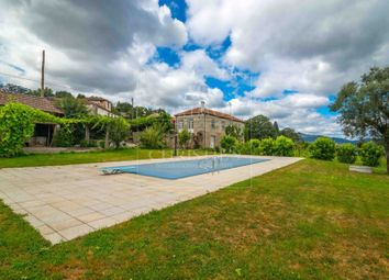 Thumbnail 4 bed finca for sale in Boelhe, Boelhe, Penafiel